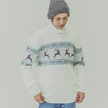 свитеры, жакеты