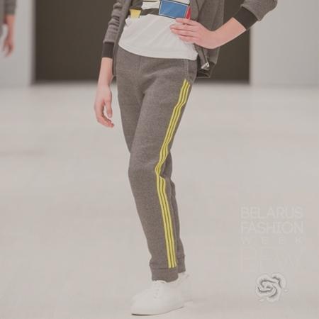 брюки, бриджи, шорты