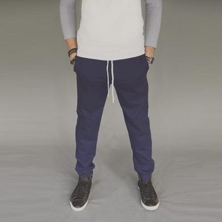 Pants, sports suits