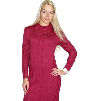 Dresses, tunics, skirts