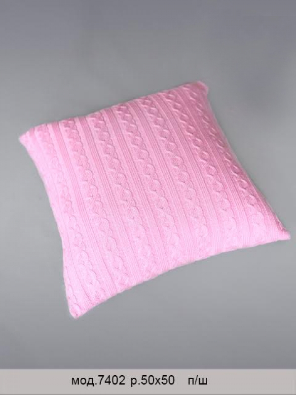 Подушка диванная декоративная